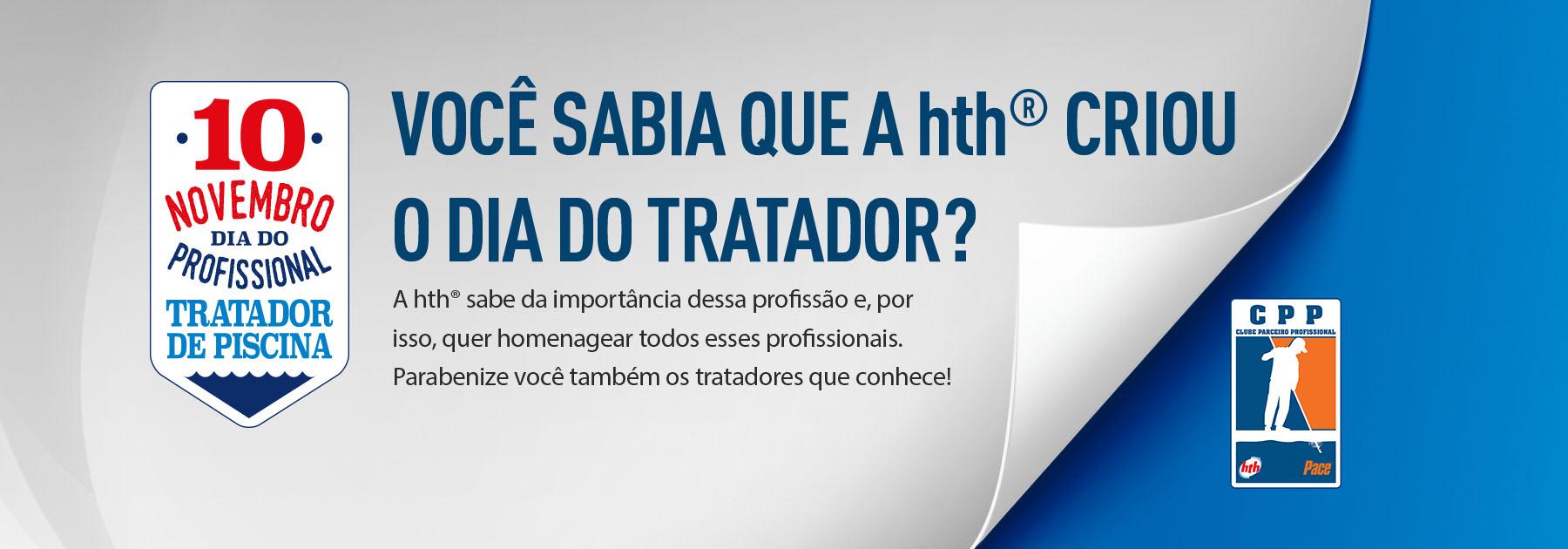 SITE PACE – web_DiaTratador_piscineiros_PACE 1800x630_v4